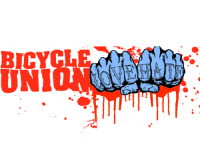 Bicycle Union