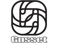 Gusset