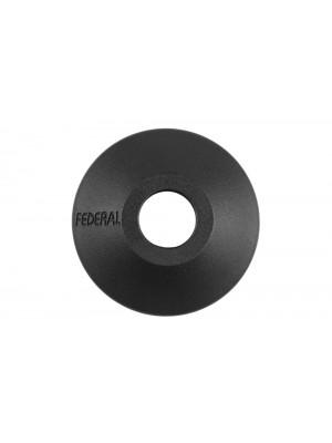Federal Non Drive Side Plastic Hubguard