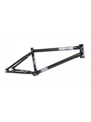 Subrosa OM BMX Frame