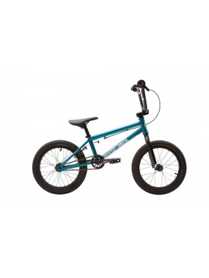 "United Recruit 16"" BMX Bike 2020"