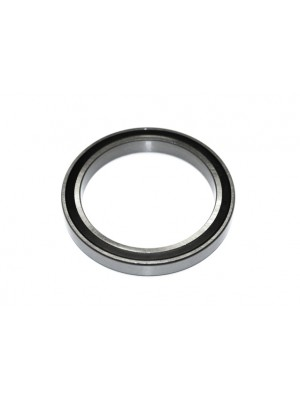 Profile Z Coaster Support Bearing