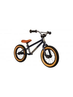 Fit Bike Co 2020 Misfit Balance Bike