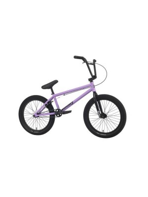 "Sunday Primer 20"" BMX Bike 2020"