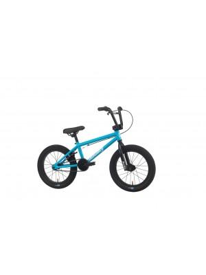 "Sunday Blueprint 16"" BMX Bike 2020"