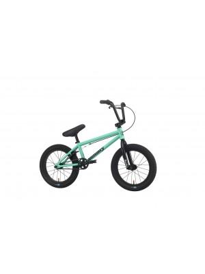 "Sunday Primer 16"" BMX Bike 2020"