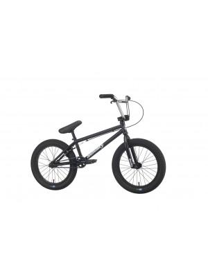 "Sunday Primer 18"" BMX Bike 2020"