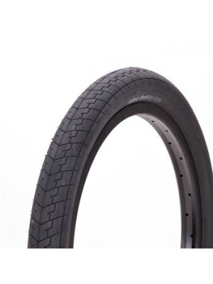 """United Direct Tyre 16"""""""