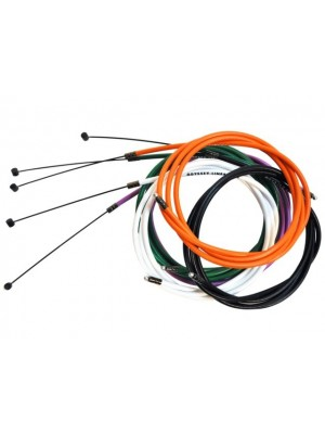 Odyssey Linear SLS Brake Cable