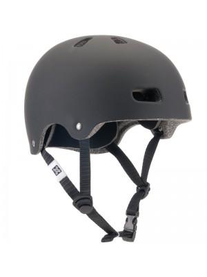 Fuse Delta Ecto Helmet