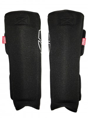 Shield Protective Shin Guards
