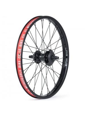 WeThePeople Helix Freecoaster Wheel