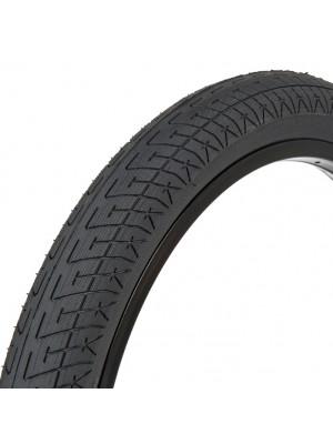 WeThePeople Feelin BMX Tyre