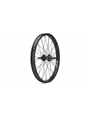 Mission Engage RHD Cassette Wheel