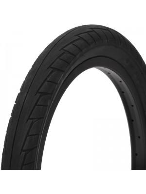 "Primo 555C 20"" BMX Tyre"