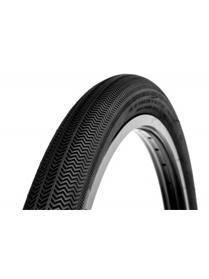"Alienation TCS 1.60 20"" Folding BMX Tyre"