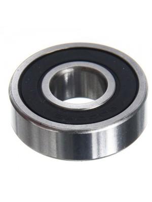 6000-2RS Sealed Bearing