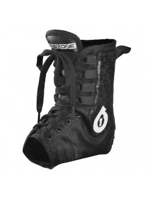 661 Race Ankle Brace