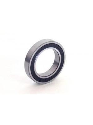6903-2RS Bearings