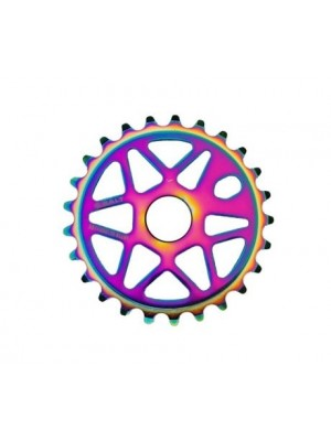 Salt Comp BMX Sprocket