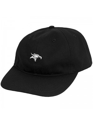 Animal Dad BMX Cap