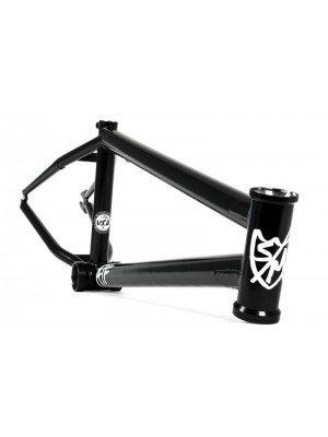"S&M ATF 20"" BMX Frame"