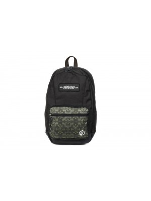 Shadow Nahua Backpack