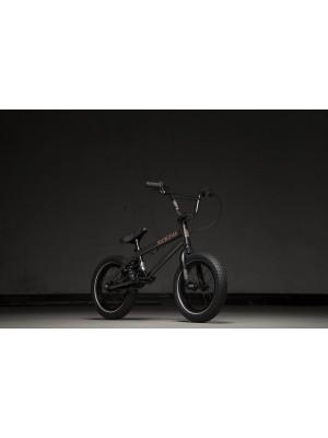 """Kink Pump 14"""" BMX Bike 2020"""
