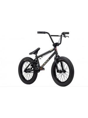 "Blank Buddy 16"" BMX Bike 2020"