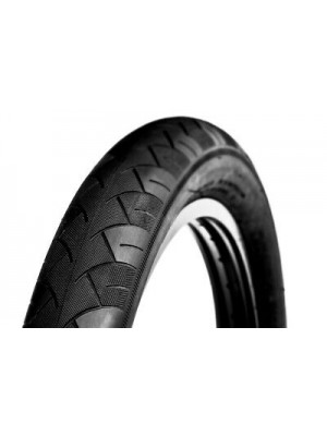 "Alienation TCS 138 20"" Folding BMX Tyre"