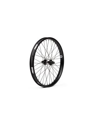 BSD Aero Pro Swerve Front Wheel