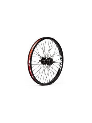 BSD Mind Wheel Westcoaster Rear Wheel