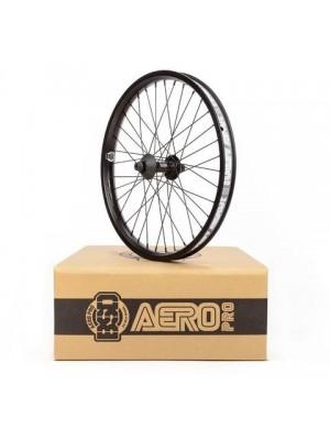 BSD Front Street Aero Pro Wheel