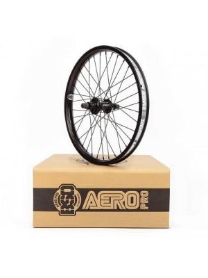BSD Back Street Aero Pro Wheel