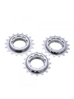 4Jeri BMX Freewheel
