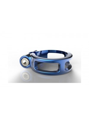 BOX Helix 25.4mm Seat Clamp