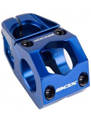 BOX Delta BMX Stem