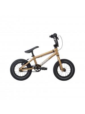 """Fit Bike Co Misfit 12"""" BMX Bike 2019"""