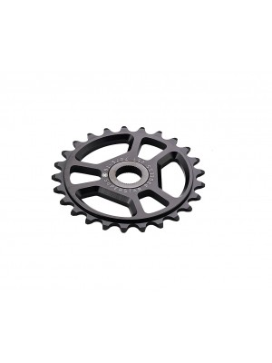 Superstar Process Splined Sprocket