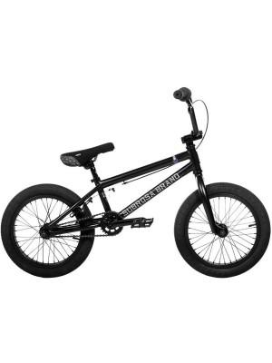 "Subrosa Altus 16"" BMX Bike 2020"