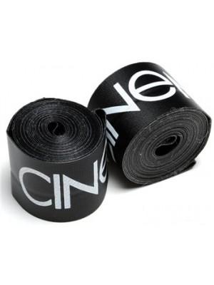 Cinema BMX Rim Tape
