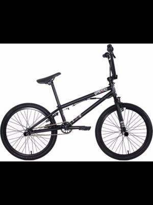 Colony Apprentice Flatland BMX Bike 2018