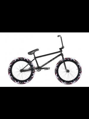 """Cult Control A 20"""" BMX Bike 2020"""