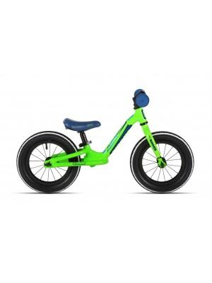 Cuda Runner Balance Bike