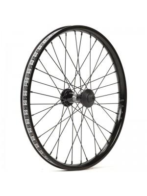 Cult Crew Aero Front Wheel