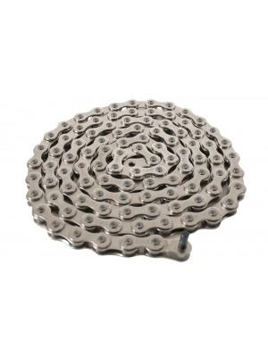 Cult 510 BMX Chain