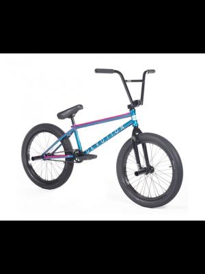 "Cult Devotion 20"" BMX Bike 2020"