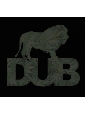 DUB Homegrown DVD