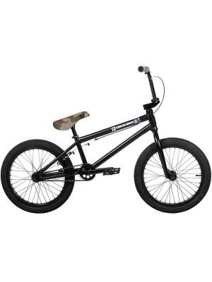 "Subrosa Tiro 18"" BMX Bike 2020"