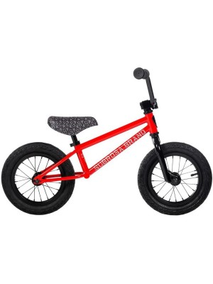 Subrosa Altus 2020 Balance Bike